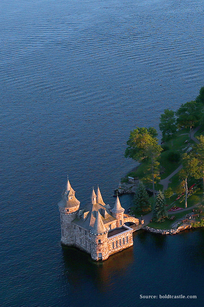 http://www.boldtcastle.com/visitorinfo/news-events/recent-news-2